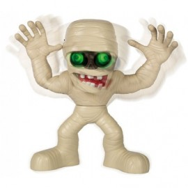 COBI Stretch Screamer Mummy