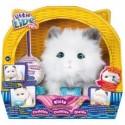 "COBI Little Live Pets My dream kitty"""