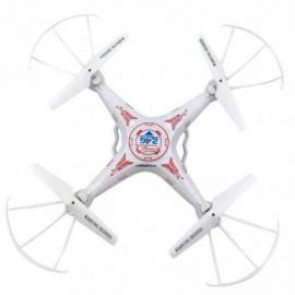 RC Dron DM005 RTF s HD kamerou