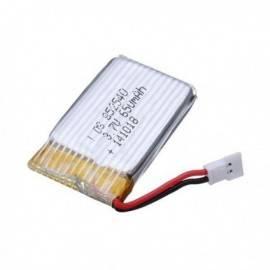 Baterie pro model DM005