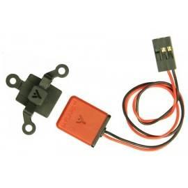 MYLAPS AMB RC4 Hybrid Personal Transponder