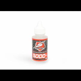 SWORKz Silicone Diff Oil 5000cps