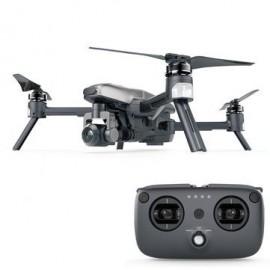 Dron Walkera Vitus 320