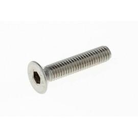 screw M3x18