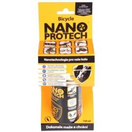 Nanoprotech Bicycle - spray 150ml