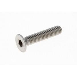 screw M4x10