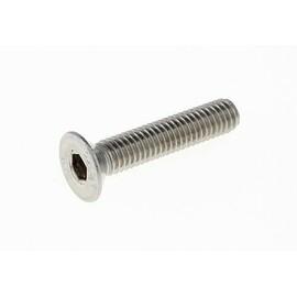 screw M3x45