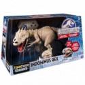 COBI ZOOMER Dino Jurský svět