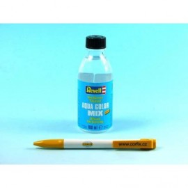 """Aqua Color Mix 39621 - thinner 100ml"""""""