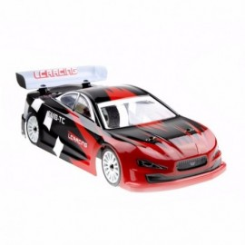 LC-Racing 1/10 brushless touring car RTR