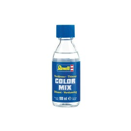 Color Mix 39612 - thinner 100ml