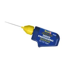 Contacta Professional 39604 - 25g