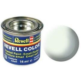 Barva Revell emailová - 32159: matná nebeská (sky mat RAF)