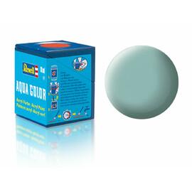 Barva Revell akrylová - 36149: matná světle modrá (light blue mat)