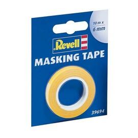 Masking tape 39694 - 6mm