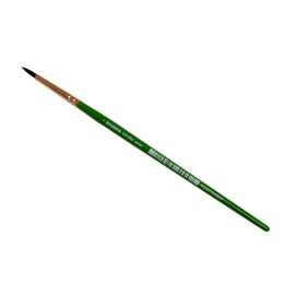 Humbrol Coloro Brush AG4004 - Brush (size 4)