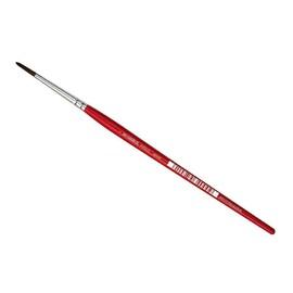 Humbrol Evoco Brush AG4104 - štětec (velikost 4)