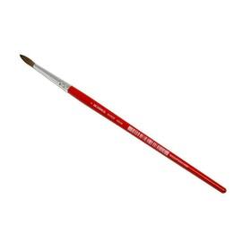 Humbrol Evoco Brush AG4106 - štětec (velikost 6)
