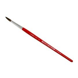 Humbrol Evoco Brush AG4108 - štětec (velikost 8)