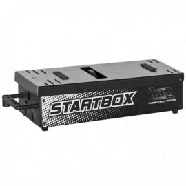 1/10 a 1/8 OFF ROAD universalní startovací box