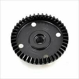 SWORKz S350 Series Competition Line LDS 43T Straight Crown Gear