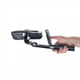 MAVIC AIR - Hand grip &amp Tripod