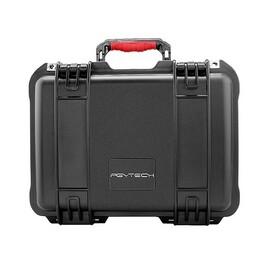 Mavic 2 - Přepravní kufr