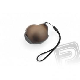MAVIC PRO - Silikonová ochrana krytu závěsu (šedá)