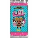 L.O.L. Surprise! - karty