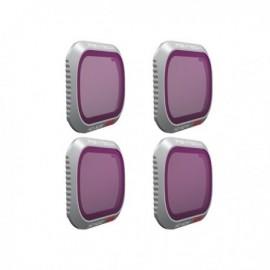 Mavic 2 PRO - ND filter set (Professional)