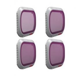 Mavic 2 PRO - ND Filters Set (Advanced)