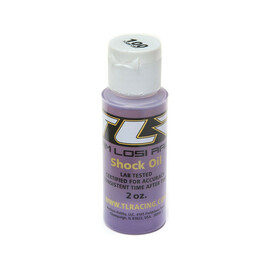 TLR silicone oil 100Wt (56ml)