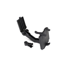 Traxxas phone holder for TQi and Aton transmitters