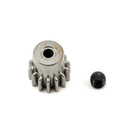 Traxxas pastorek 14T 48DP 2mm