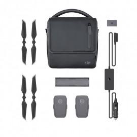 Zestaw Fly More Kit (Mavic 2 Enterprise)