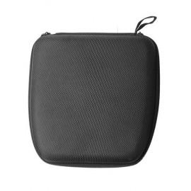Mini box pro DJI Mavic Air
