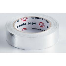 Killerbody páska hliníková 30mm (20m)