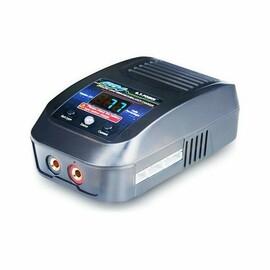 Nabíječ G.T.Power SD4-II 30W Charger 1/2/3/4A 2-4S Lipo