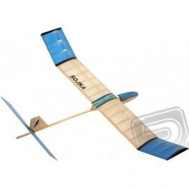 SOJKA glider kit A3