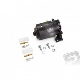 KAVAN 12V elektryczna pompa paliwa (0190)