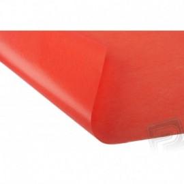 Ply-Span červený 600x900mm (23g)