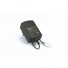 MINILADER 10 charger