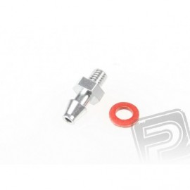 12819K pressure nozzle with sealing