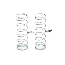 Front shock springs f.1.5 7,75T - MUGEN