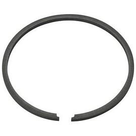 Pístní kroužek 108FSR