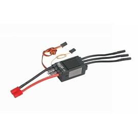 Brushless control + Telemetrie T 120 HV, G6
