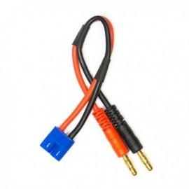 EC3 charging cable, 150mm long