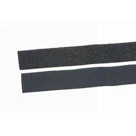 Suchý zip oboustranný 25x500mm (3M)