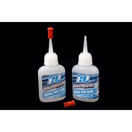 ULTRA vteřinové lepidlo na gumy, 20 g