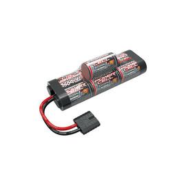 Traxxas NiMH Battery 8.4V 5000mAh High iD